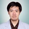 dr. Albert Agung