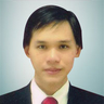 dr. Albert Linardy, Sp.B
