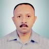 dr. Alberthzon Kris Silo Rabrageri, Sp.OG