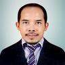 dr. Albertus Djarot Noersasongko, Sp.OT