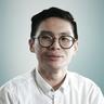 dr. Albertus Marcelino, Sp.U
