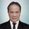 dr. Albertus Sugeng Wibisono, Sp.An