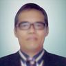 dr. Albiner Simarmata, Sp.B(K)Onk