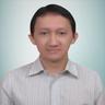 dr. Aldhi Pradana Hernugrahanto, Sp.JP(K), FIHA