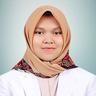 dr. Aldilla Rahmi