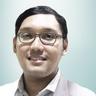 dr. Aldityas Eko Wibawanto, Sp.THT-KL