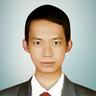 dr. Aldo Suseno Andiantoro, Sp.OG