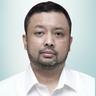 dr.  Aldrin Neilwan Panca Putra, Sp.Ak