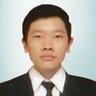 dr. Alexander Kurniadi, Sp.A, M.Sc