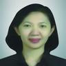 dr. Alexandra Diah Mustika Wardhani, Sp.KJ
