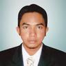 dr. Alfabri, Sp.U