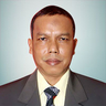 dr. Alfan Arief, Sp.BTKV