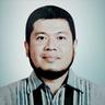 dr. Alfan Syah Putra Nasution, Sp.BS