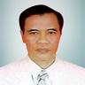 dr. Alfian Farid Hafil, Sp.THT-KL(K)