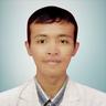 dr. Alfian Syahriza
