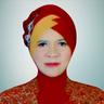 dr. Alfida Yanti, Sp.M