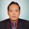 dr. Alfiyannul Akhsan, Sp.B(K)Onk