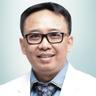 Dr. dr. Alfred Sutrisno Sim, Sp.BS(K), FINSS, FINPS, FAPCSS