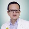 dr. Alfred Yos Wirawan, Sp.An, M.Sc