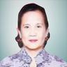 dr. Alfrida Buyang, Sp.Rad