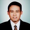 dr. Alfurqon, Sp.M