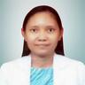dr. Alhairani Koni Londa Manu Mesa