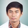 dr. Ali Sibra Mulluzi, Sp.B, M.Ked.Klin
