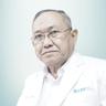 dr. Ali Umar Achmat, Sp.B, Sp.BA