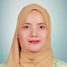 dr. Alida Widiawaty, Sp.KK, M.Biomed