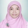 dr. Alifah Anggraini, Sp.A, M.Sc