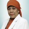 dr. Alinda Rubiati Wibowo, Sp.A(K)