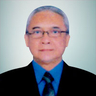 dr. Alip Asmadi, Sp.Rad