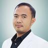 dr. Alma Wijaya, Sp.B