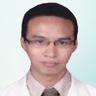 dr. Alogo Ocktavianus Karuban Parasian, Sp.A