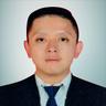 dr. Aloysius Alphonso, Sp.An