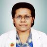 dr. Alva Samantha Iipas Djitmau, Sp.PD