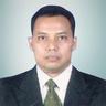 dr. Alvan September, Sp.OG
