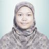 dr. Alvi Aulia Rahma, Sp.BS