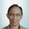 dr. Alvin Lekonardo Rantung, Sp.KFR