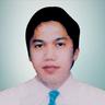 dr. Alvin Reinaldo, Sp.THT-KL