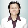 dr. Alvina, Sp.KJ