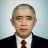 dr. Amang Surachman, Sp.THT-KL