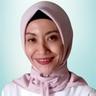 dr. Amania Fairuzia, Sp.M