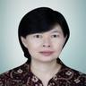 dr. Amaylia Oehadian, Sp.PD-KHOM