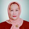 dr. Ambarini Hermawan, Sp.Rad