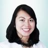 dr. Ambarsari Sri Nirmala Dewi, Sp.A
