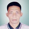 dr. Ambiar Manjas, Sp.B-KBD