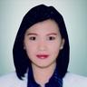 dr. Amelia Suganda, Sp.OG
