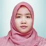 dr. Ameliya Hanifa, Sp.A