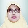 dr. Amien Suharti, Sp.KFR